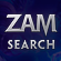 Zam Search (Ctrl+Z)